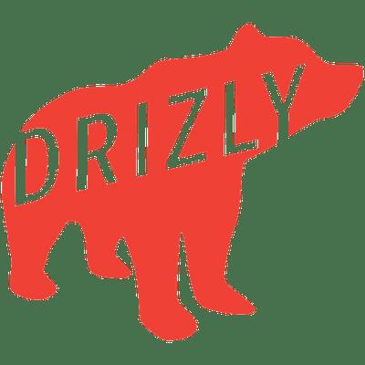 big-Drizly-logo